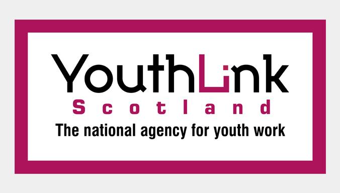 youthlink scotland